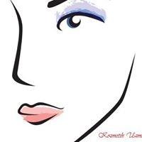 Kozmetik Uzmanı