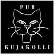 Pub Kujakolli