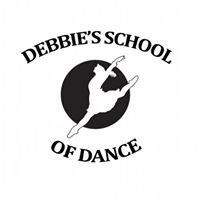 Debbie's School of Dance, Inc.
