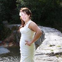 Amandas Bridal & Fashion