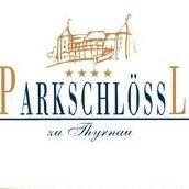 Wellnesshotel Parkschlössl zu Thyrnau ****