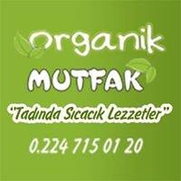 Organik Mutfak