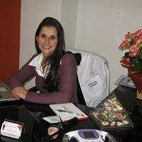Clínica Dra Vivian Pian Nutrição Saúde De Corpo E Mente