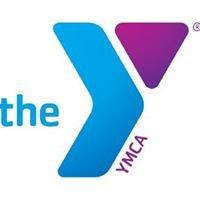 Bertie County YMCA