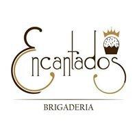 Encantados Brigaderia