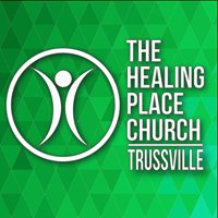 The Healing Place Church - Trussville Campus