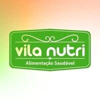 Vila Nutri Alimentos Funcionais