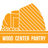 Wood Center Food Pantry