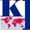 Kenn Export Limited