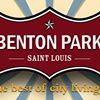 Benton Park Neighborhood Association