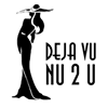 DejaVu NU 2 U Womens Online Boutique