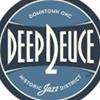 Deep Deuce District