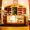 Simple Kneads Bakery