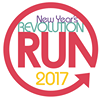 New Year's Revolution Run