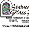 Stained Glass Pub®