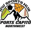 NW Sports Hub