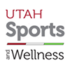 Utah Sports and Wellness