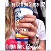Dutch Bros. Coffee Sacramento