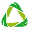 GREEN Design Consultoria Sustentável
