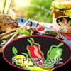 Pepperlane Products