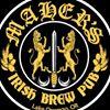 Mahers Pub
