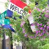 Winfield Main Street