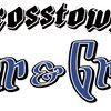 Crosstown Bar