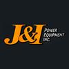 J & I Power Equipment, Inc.