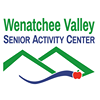 Wenatchee Valley Senior Activity Center