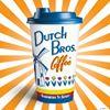 Dutch Bros. Coffee of NE Sacramento