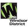 The Windsor District