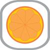 Oranjuice Entertainment