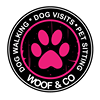 Woof Walking & Co