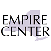 Empire Center
