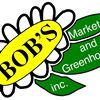 Bob's Market & Greenhouses, Inc.