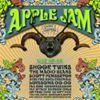 Apple Jam Music Festival