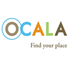 City of Ocala Municipal Government