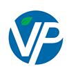 VP Supply Corp