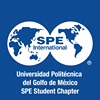 UPGM SPE Student Chapter