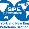 SPE - New York and New England Section
