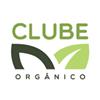 Clube Orgânico