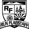 Run Flagstaff