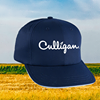 Culligan Bloomington