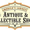 America's Largest Antique & Collectible Shows