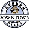 Downtown Auburn Hills