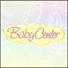 Baby Center Juiz de Fora