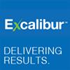 Excalibur Direct Marketing