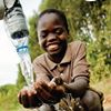 Wishing Well: Water for the World