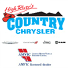 Country Chrysler Dodge Ram Jeep
