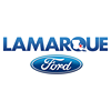 Lamarque Ford